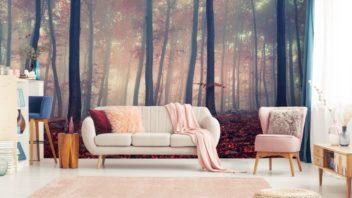 6a194571171_livingroom-352x198.jpg