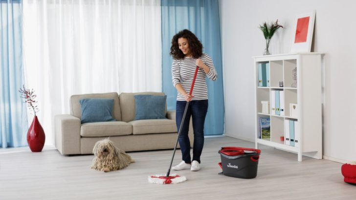 cleaning-woman-728x409.jpg