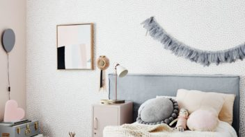 norsuinteriors_2243121_norsuhomeannabelsbedroom-352x198.jpg