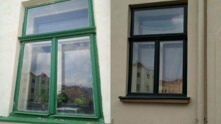 okno-pred-a-po-repasi-728x409.jpg