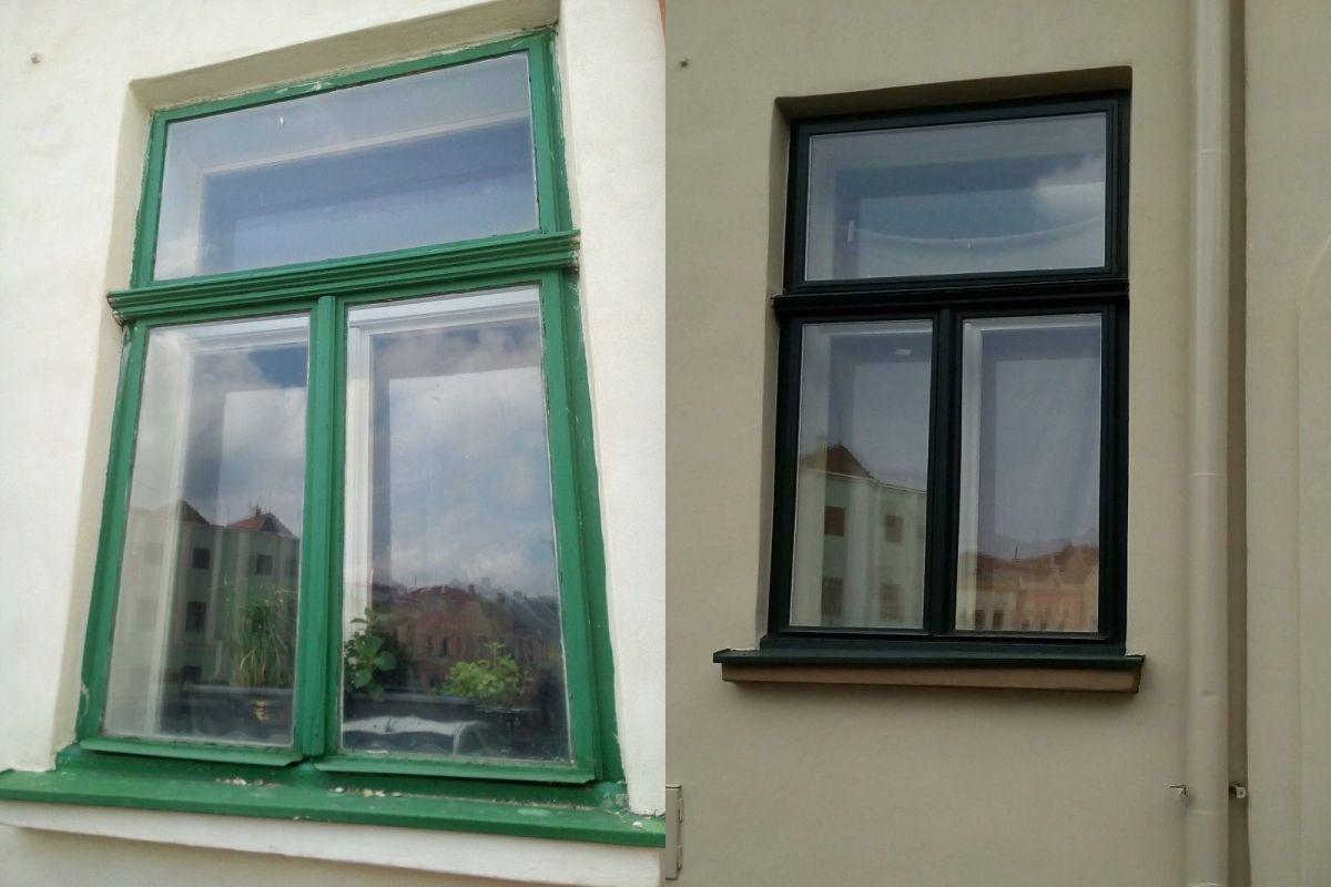 okno-pred-a-po-repasi.jpg