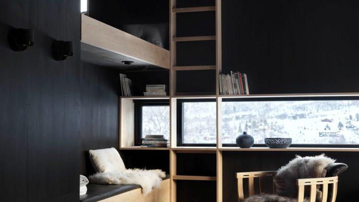 schueco_black-lodge_zdroj-foto-invit-arkitekter_alesund_johan-holmquist_1-728x409.jpg