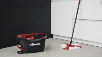vileda0187-1-352x198.jpg
