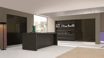 01_aran-cucine_met_cover-in-matt-wood-graphite-oak1-352x198.jpg