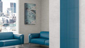 03_radiatore-idraulico-di-design-prodotto-in-italia-roxy-352x198.jpg