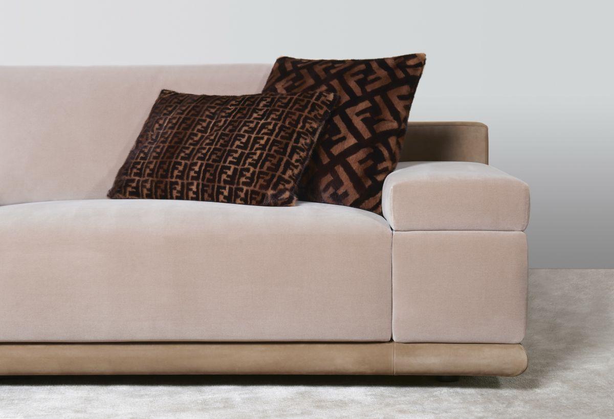 10_fendicasa_constantin_-sofa_design.jpg