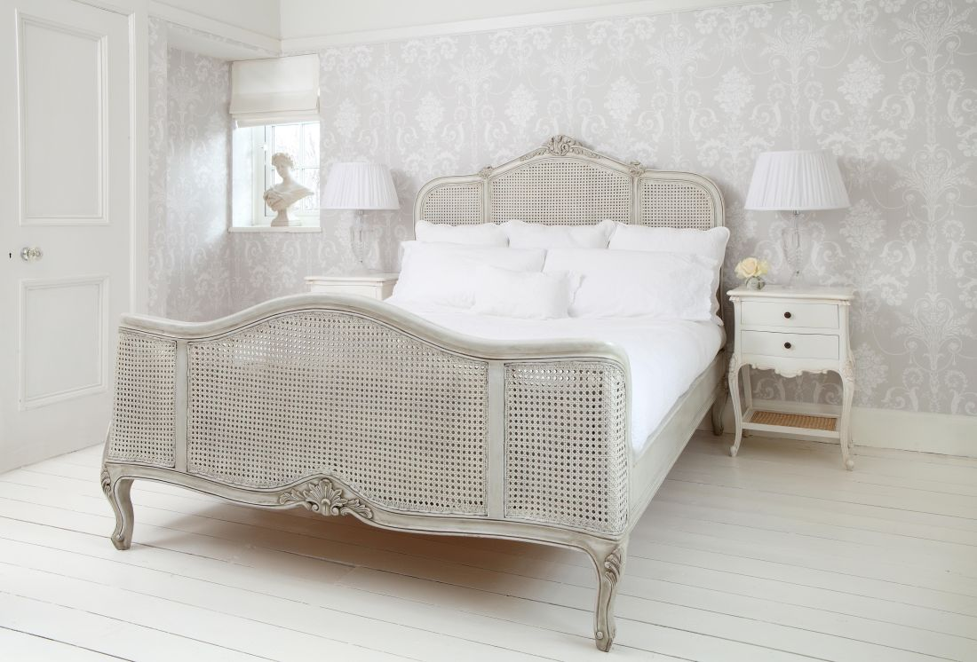 12the-french-bedroom-co_french-grey-painted-rattan-bed-lifestyle.jpg