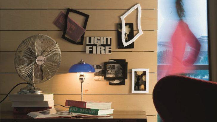 13ksl-living-cadre-photos-moderne-souvenir-vendu-par-2-728x409.jpg
