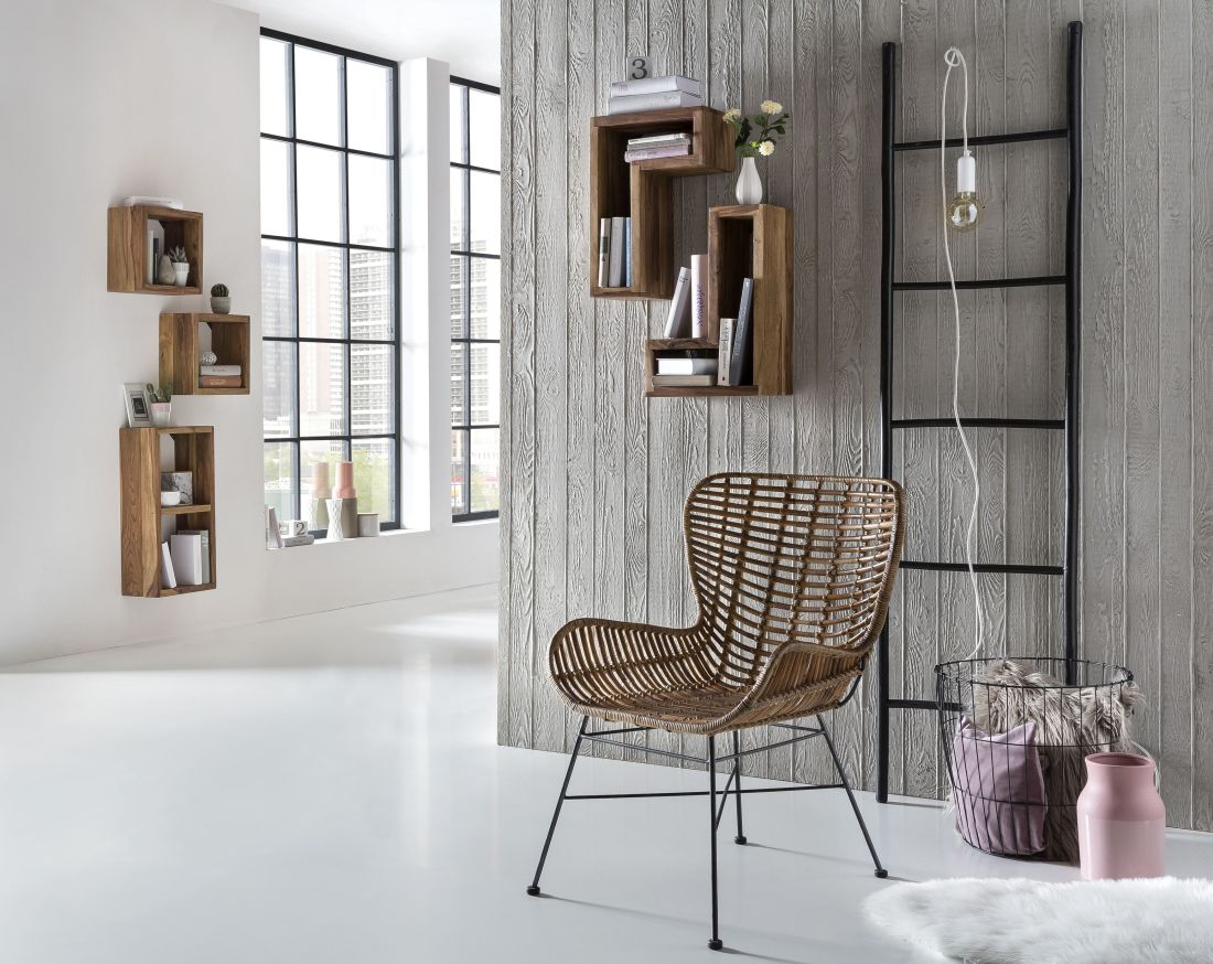 14smither-of-stamford_blonde-rattan-armchair.jpg