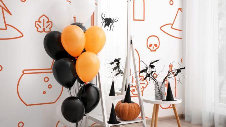 15a175542694_halloween-728x409.jpg
