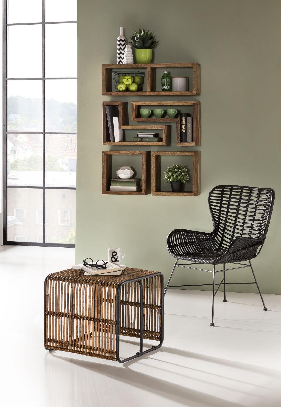 15smither-of-stamford_rattan-armchair.jpg