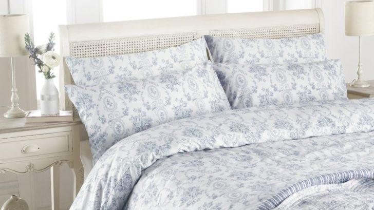 17the-french-bedrom-co_florence-blue-bed-linen-set-lifestyle-728x409.jpg