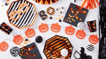 19aginger-ray_pumpkin-party-range-shot-v2-352x198.jpg