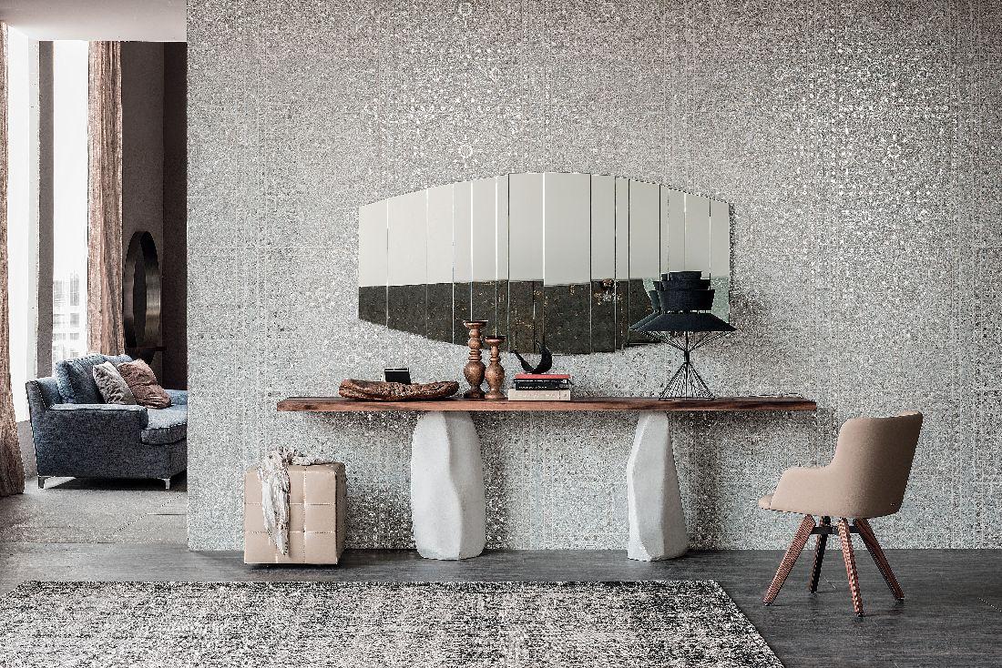 1chaplins-furniture_rapa-nui-console-table-by-cattelan-italia.jpg