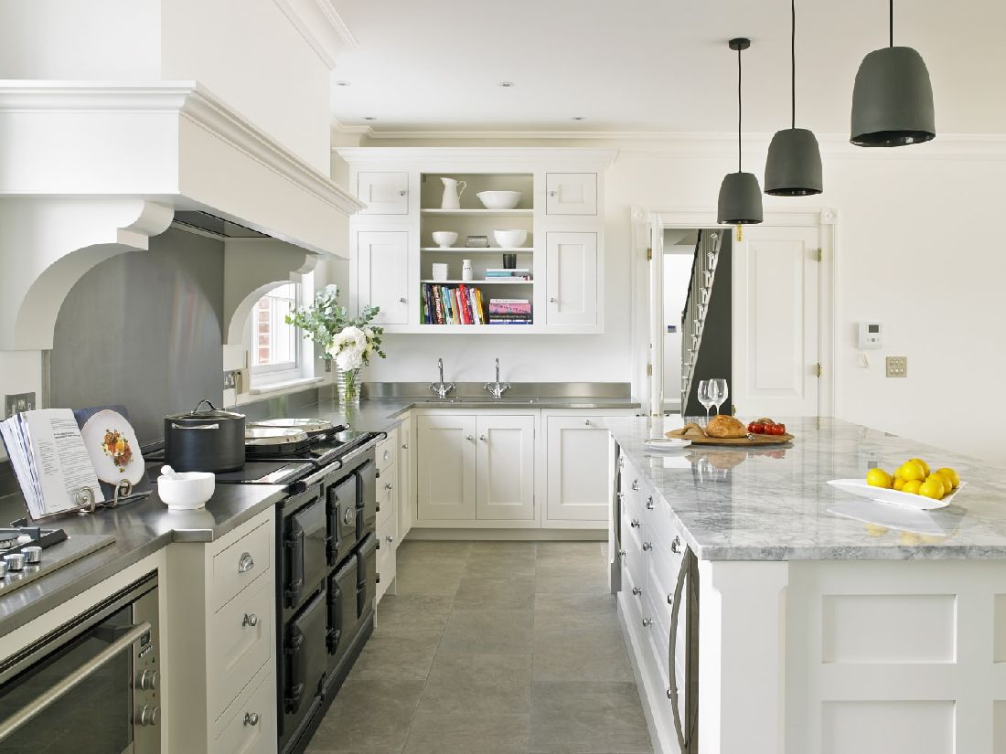 1felsted-white-kitchen.jpg