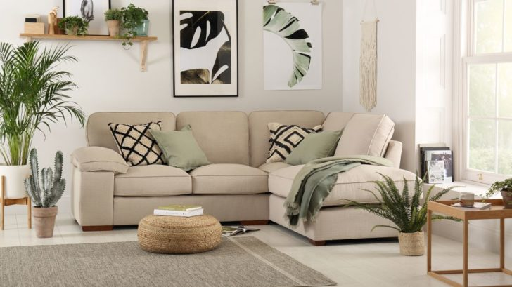 1furniture-choice-ltd_fc-cassie-corner-sofa-oatmeal-al899.99-www.furniturechoice.co_.uk_-728x409.jpg