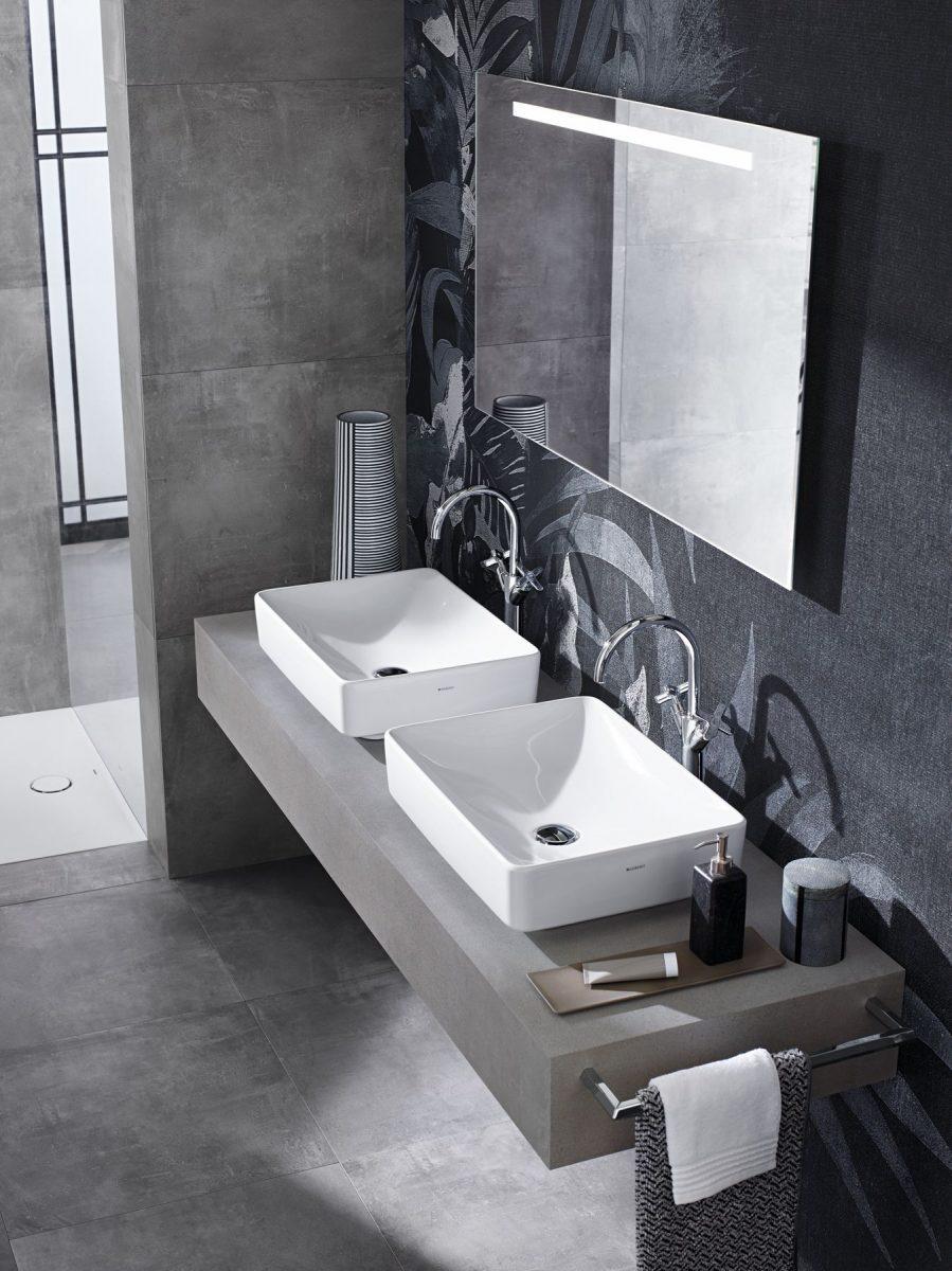 2018-bathroom-01-a-variform-washbasin_bigview-1200x1200.jpg