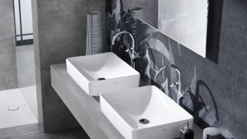 2018-bathroom-01-a-variform-washbasin_bigview-352x198.jpg