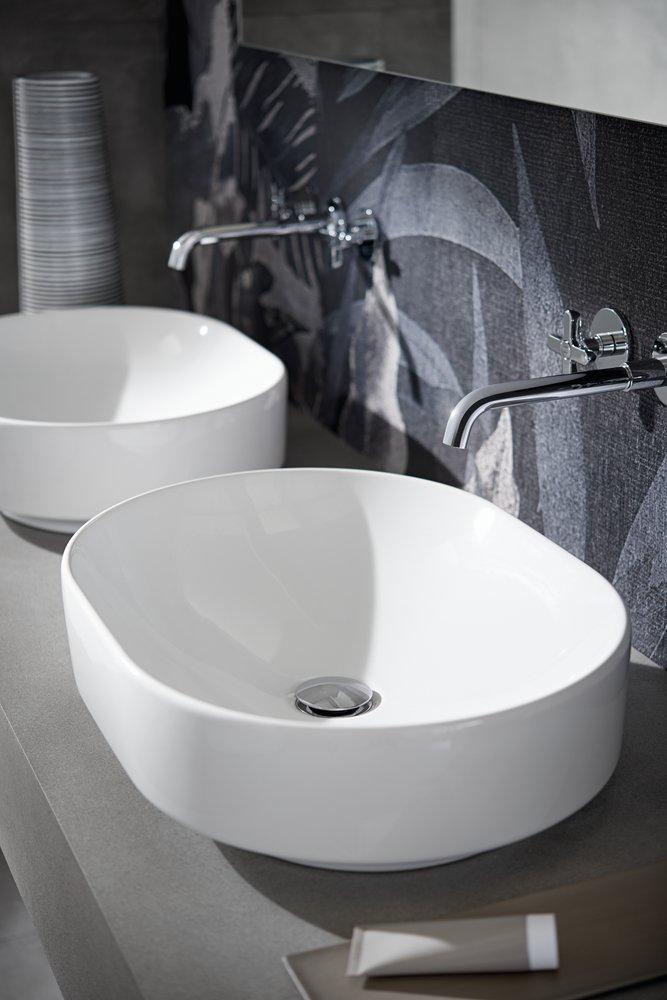 2018-bathroom-01-h2-variform-washbasin_nobrand-1-1-takeover_cz-cs_preview.jpg