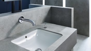 2018-bathroom-03-d-variform-washbasin-public_preview-352x198.jpg