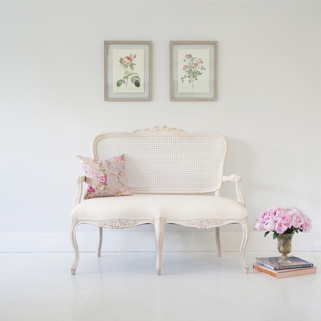 20the-french-bedroom-co_vignette-white-washed-french-rattan-sofa-lifestyle.jpg