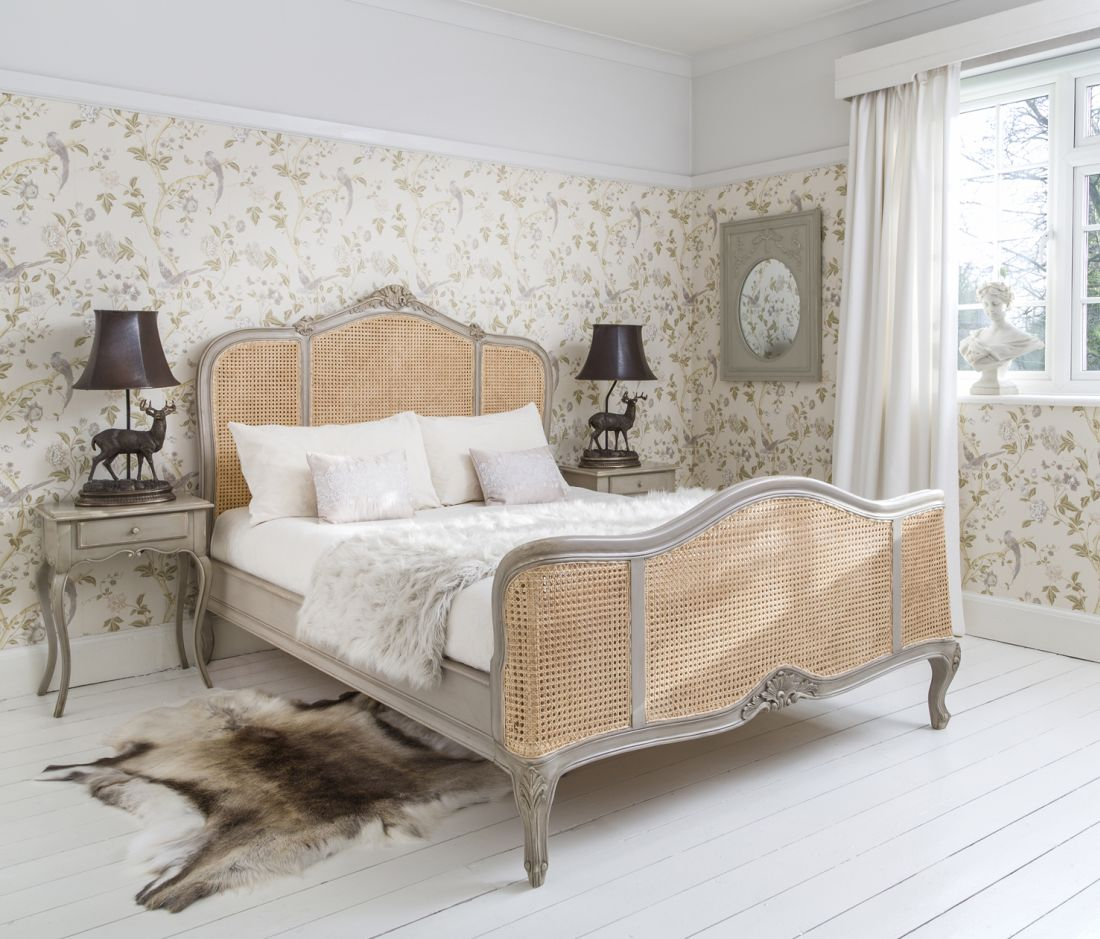 24the-french-bedroom-co_normandy-rattan-painted-luxury-french-bed-lifestyle.jpg