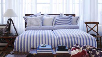 2ksl-living-housse-de-couette-big-stripe-bleu-serenity-352x198.jpg