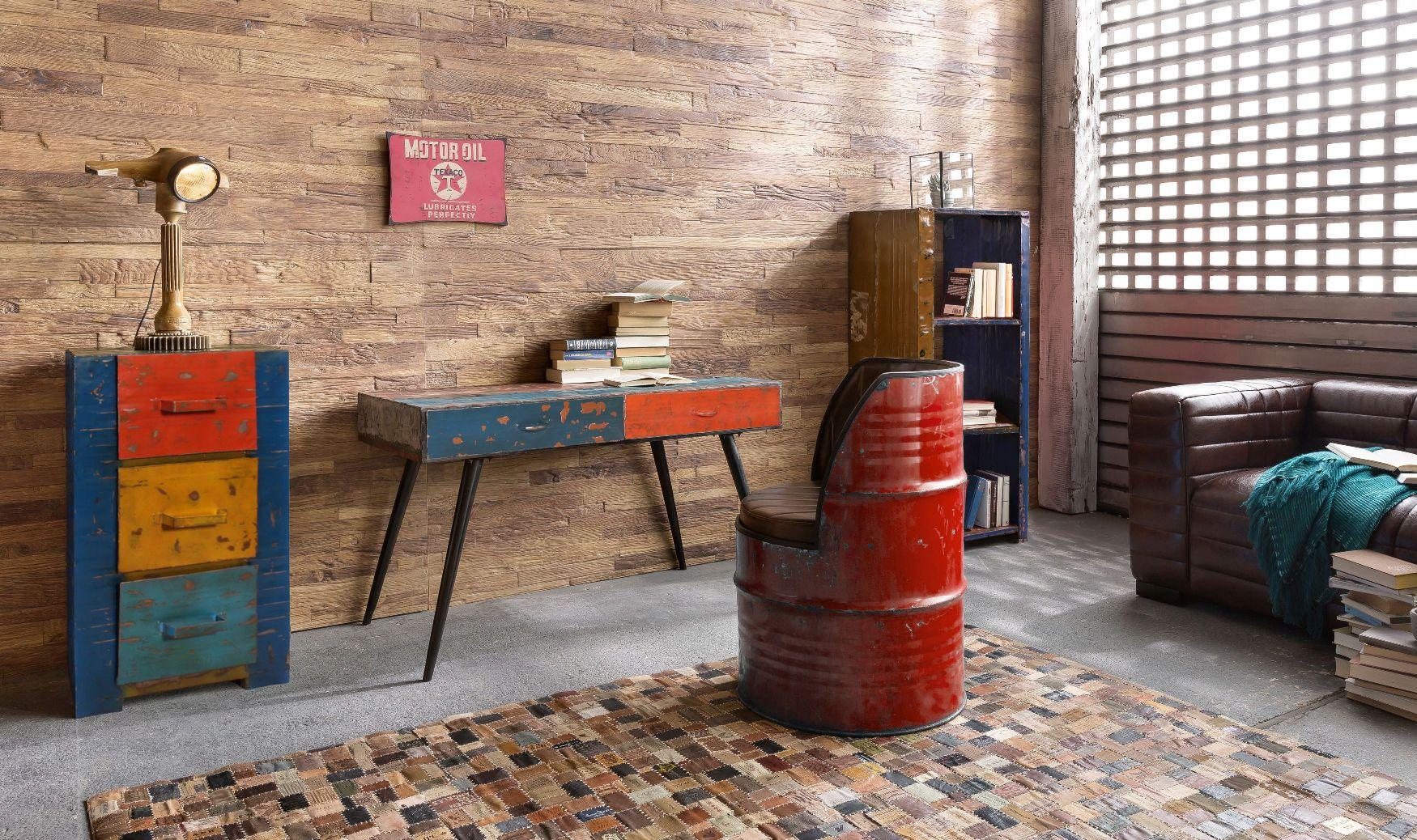 2smithers-of-stamford_oil-drum-desk.jpg