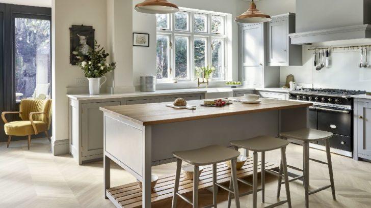 2surbiton-grey-shaker-kitchen-728x409.jpg