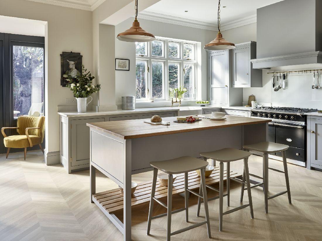 2surbiton-grey-shaker-kitchen.jpg
