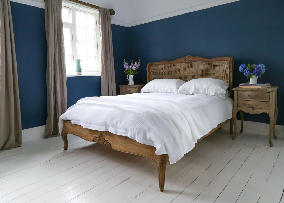 2the-french-bedroom-co_chateauneuf-rattan-bed-lifestyle.jpg
