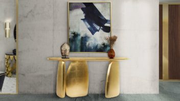 3brabbu-design-forces_christmas-decor-with-ardara-console-table-phong-wall-light-and-yagua-rug-352x198.jpg