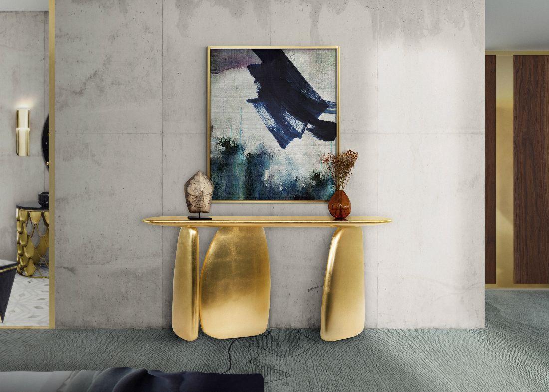 3brabbu-design-forces_christmas-decor-with-ardara-console-table-phong-wall-light-and-yagua-rug.jpg