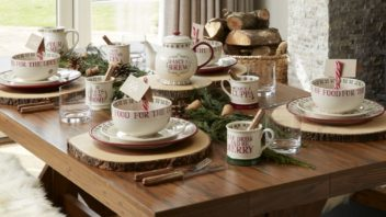 3creative-tops_stir-it-up-and-celebrate-table-352x198.jpg