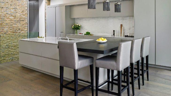 3wandsworth-contemporary-kitchen-design-728x409.jpg