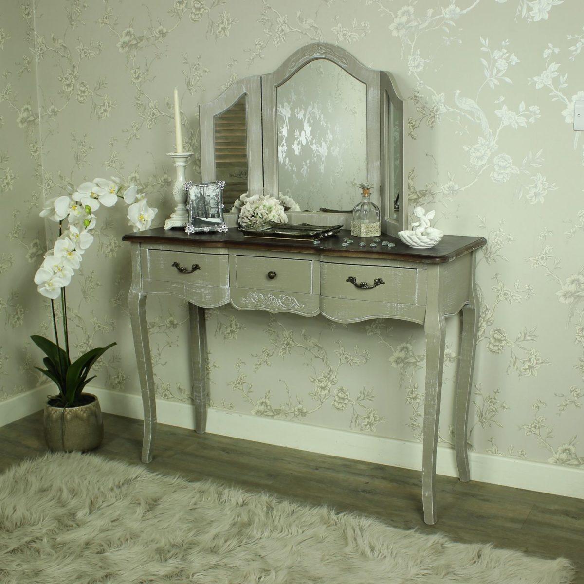 4flora-furniture_large-grey-dressing-table-and-triple-mirror-set-french-grey-range-1200x1200.jpg