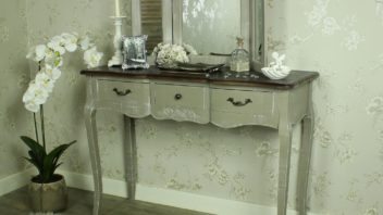 4flora-furniture_large-grey-dressing-table-and-triple-mirror-set-french-grey-range-352x198.jpg