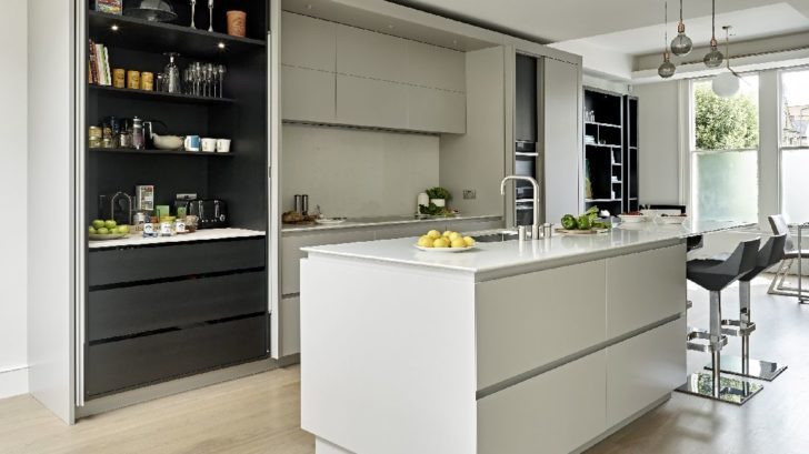4wimbledon-contemporary-kitchen-with-pantry-cabinet-728x409.jpg
