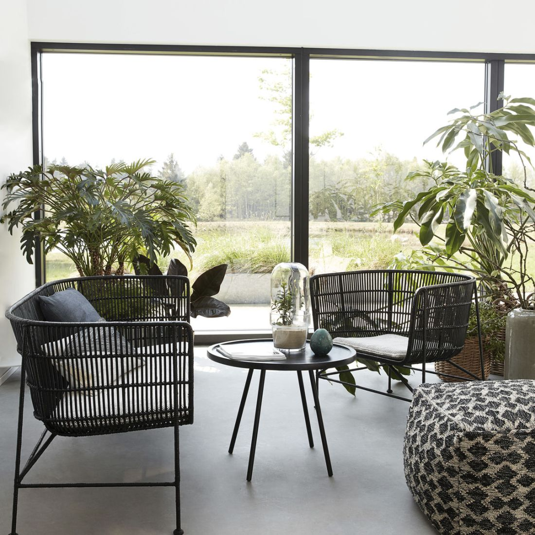 5alexander-a-pesrl_fiji-black-rattan-seating-collection.jpg