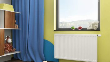 6532949_radiator-korado-352x198.jpg
