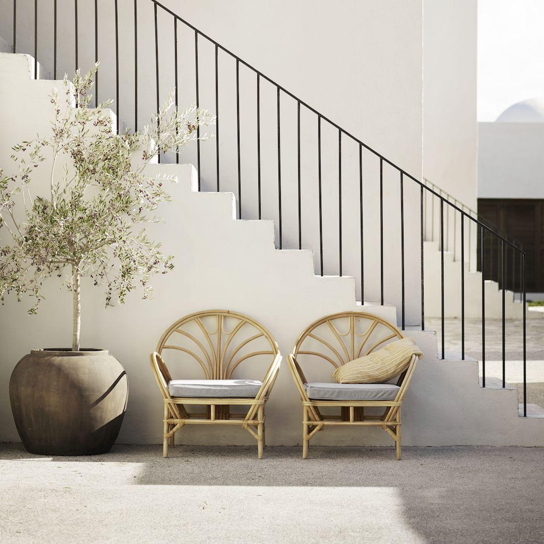 9idyll-home_tine-k-rattan-chair.jpg