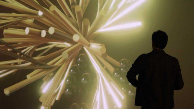 Festival Signal uctívá sté výročí založení republiky