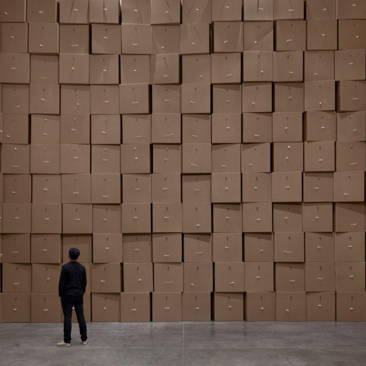 c.-3_zimoun_-216-prepared-dc-motors-cotton-balls-cardboard-boxes-70x70x70cm-hauch-gallery-1200x1200.jpg