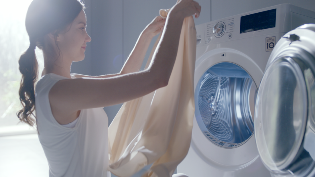lg_newclassicdryer_2018_01-1100x618.png