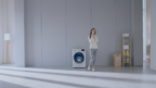 lg_newclassicdryer_2018_03-144x81.png