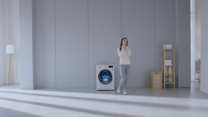 lg_newclassicdryer_2018_03-728x409.png