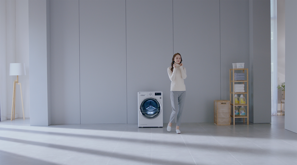 lg_newclassicdryer_2018_03.png