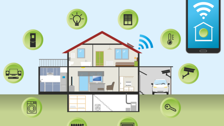 smart-home1-728x409.png