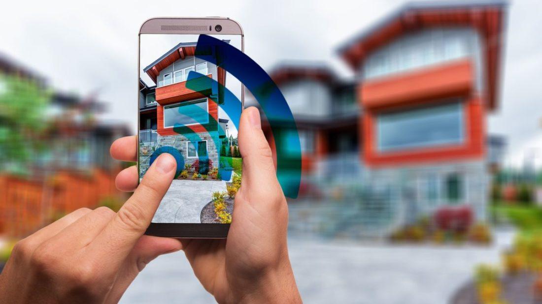 smart-home3-1100x618.jpg