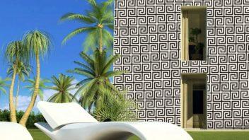 03_instabilelab_labyrinth_amb-352x198.jpg